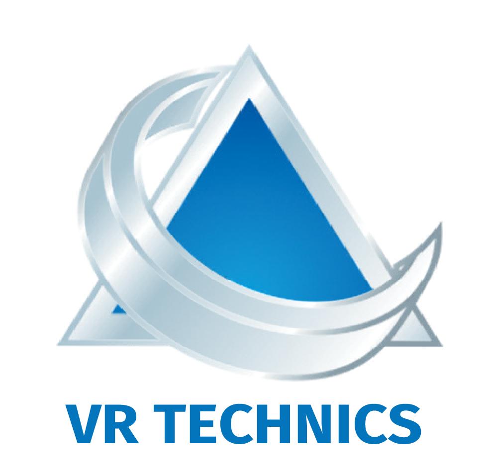 VR Technics